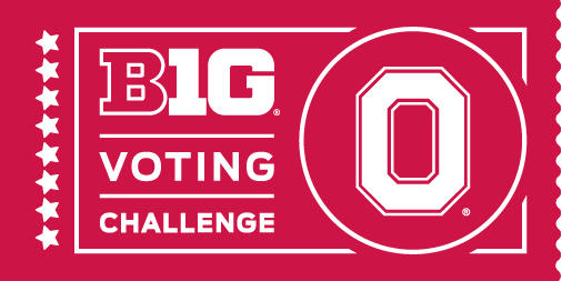 Big Ten, Voting, Challenge