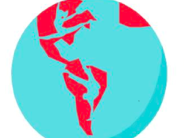 Dance Coalition at The Ohio State University logo