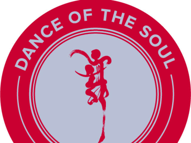 Dance of the Soul from China Logo
