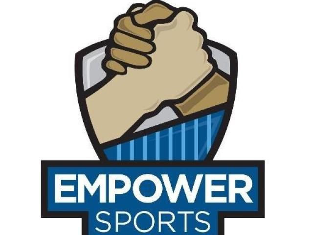 Empower Sports at The Ohio State University Logo