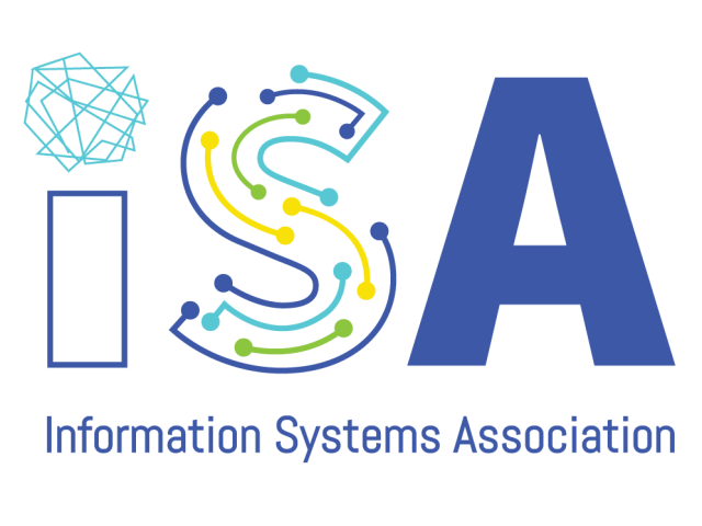 Information Systems Association Logo