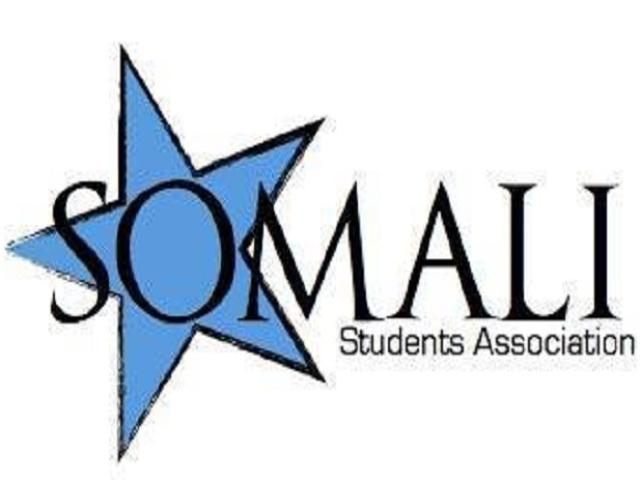 Somali Students