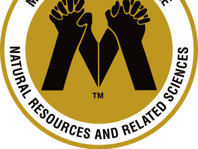 Multicultural Students in Agriculture, Natural Resources, and Related Sciences Logo