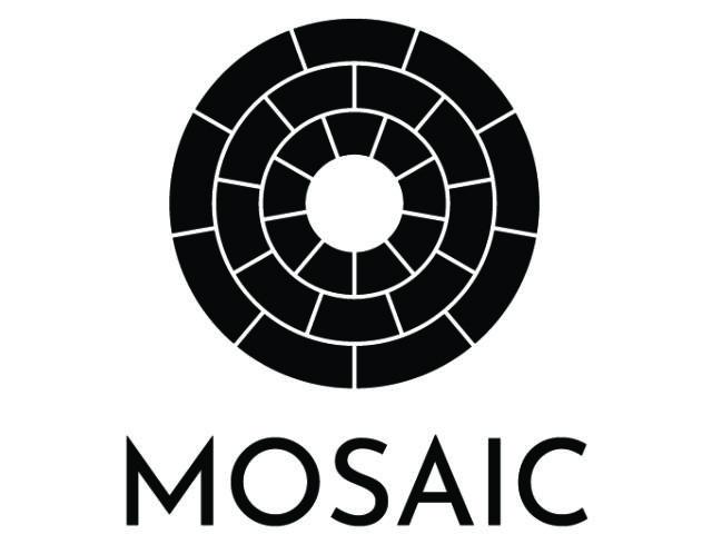 Mosaic Undergraduate Art & Literature Magazine : Find a