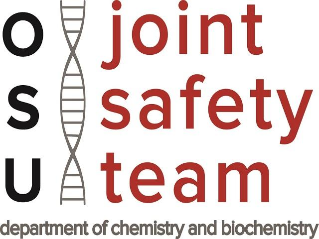 The Joint Safety Team Logo