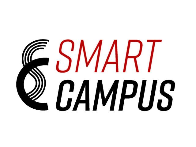 Smart Campus Organization logo
